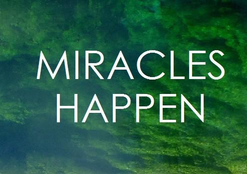 IMG_4494 miracles