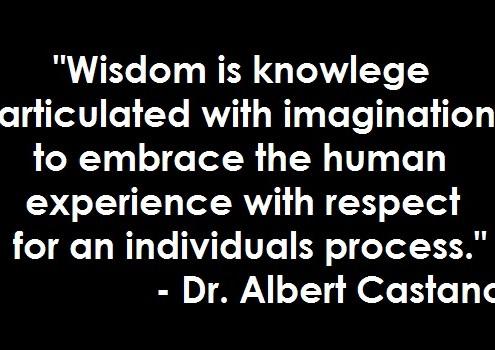 my quote wisdom
